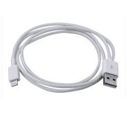 DYNAMODE USB2.0 to Lightning Cable - iPhone5/iPad/iPod