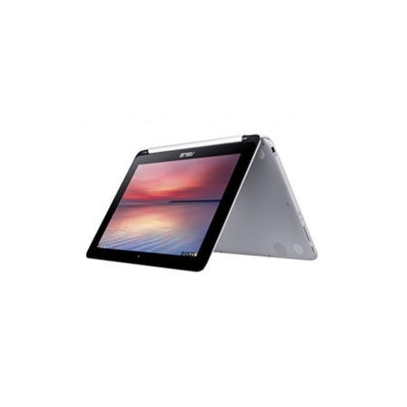 Asus Chromebook Flip C100 Rockchip RK3288 4GB 16GB 10.1 Inch Google Chrome OS Convertible Chromebook Laptop
