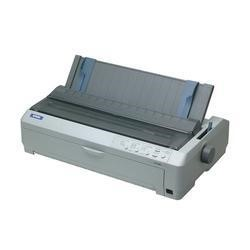 Epson FX 2190 Mono Dot-Matrix Printer
