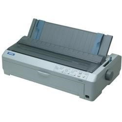 Epson LQ2090 Mono Dot-Matrix Printer