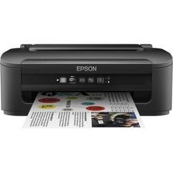 Epson WorkForce WF-2010W WIFI  Inkjet Printer