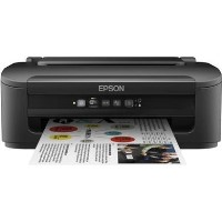 GRADE A1 - Epson WorkForce 2010W A4 Colour Inkjet Printer