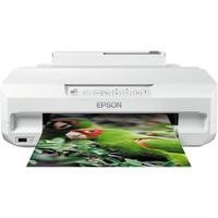 Epson Expression Photo XP-55 Colour Inkjet Photo Printers