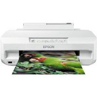 Epson Expression Photo 55 A4 Colour Inkjet Printer