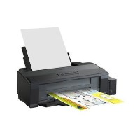 Epson EcoTank 14000 A3 Colour Inkjet Printer