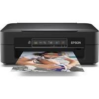 Epson Expression Home XP-235 A4 Colour Wireless All In One Inkjet Printer