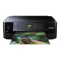 Epson Expression Premium XP-530 All-In-One Wireless Ink-Jet Colour Printer