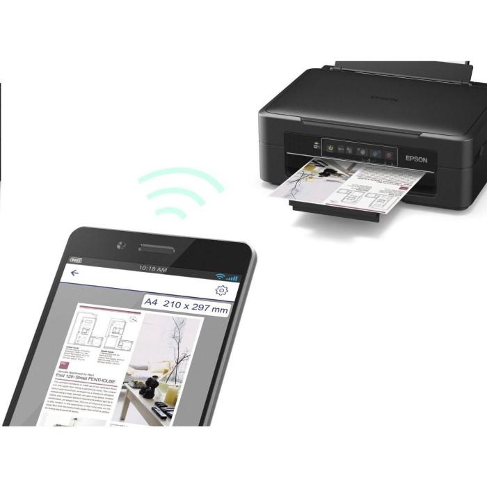 Chexpress 30 Adapter  Bank Of America Digital Check Chexpress Cx30