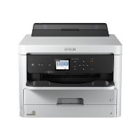Epson WorkForce C5290DW A4 Colour Inkjet Printer