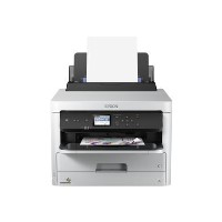 GRADE A1 - Epson WorkForce Pro C5210DW A4 Colour Inkjet Printer