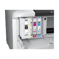 Epson WorkForce Pro C8190DTWC A3 Colour Inkjet Printer