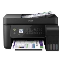 Epson EcoTank L5190 A4 Multifunction Colour InkJet Printer