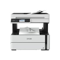 Epson EcoTank M3140 A4 Multifunction Mono Inkjet Printer