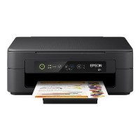 Epson Expression Home XP-2105 A4 USB Multifunction Colour Inkjet Printer