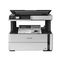 Epson EcoTank M2170 A4 Multifunction Mono Inkjet Printer