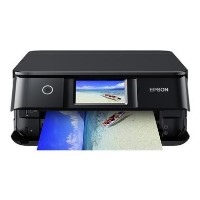 Epson Expression Photo XP-8600 Inkjet Printer