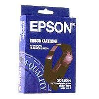 Epson printer fabric ribbon
