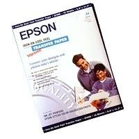 Epson Cool Peel T-Shirt - iron-on transfers - 10 pcs.