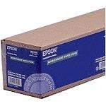 Epson Doubleweight Matte Paper - heavy-weight matte paper - 1 roll(s)