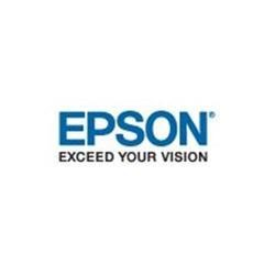 Epson Premium Luster - glossy photo paper - 100 sheet(s)