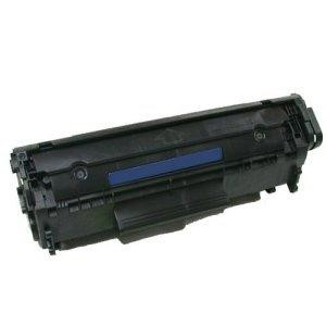 AL-C2900N TONER CART BLACK 3K