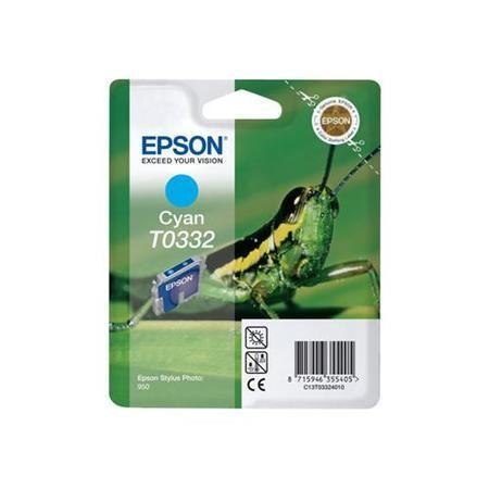 Epson T0332 - print cartridge