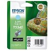 Epson T0345 - print cartridge
