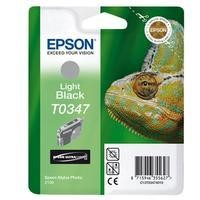 Epson T0347 - print cartridge