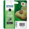 Epson T0348 - print cartridge