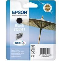 Epson T0441 - print cartridge