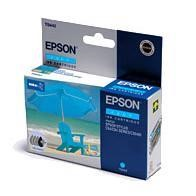 Epson Multipack T0445 - print cartridge