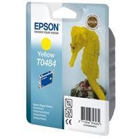 Epson T0484 - print cartridge