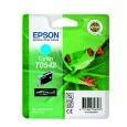 Epson T0542 - print cartridge