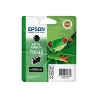 Epson T0548 - print cartridge
