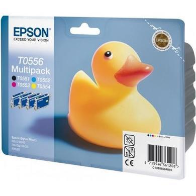 Epson Multipack print cartridge