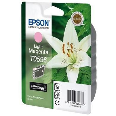 Epson T0596 - print cartridge