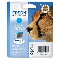 T071 Cyan Ink Cartridge
