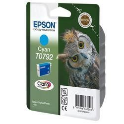 Epson T0792 - print cartridge