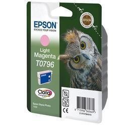 Epson T0796 - print cartridge