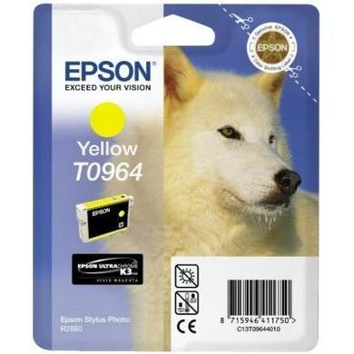 Epson T0964 - print cartridge