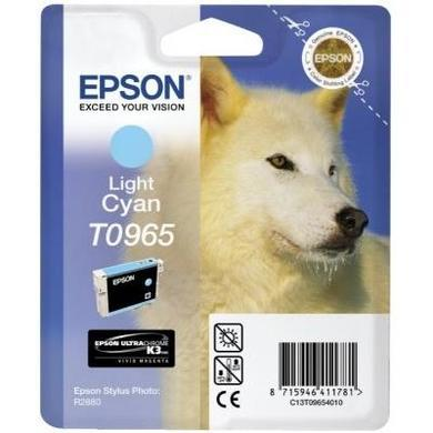 Epson T0965 - print cartridge