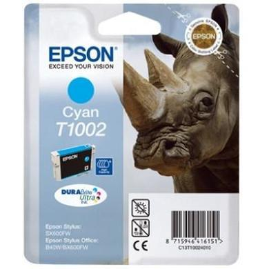 Epson T1002 - print cartridge