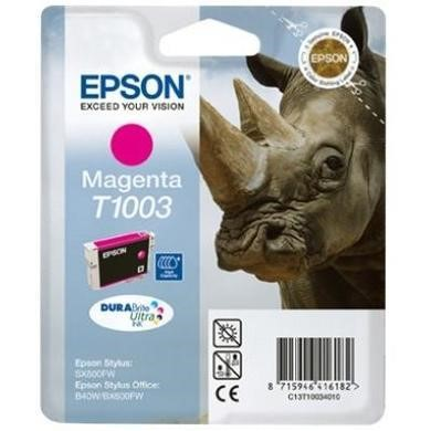 Epson T1003 - print cartridge