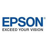 Epson T334440 33 Yellow Ink Cartridge