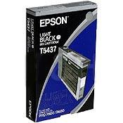 Epson T5437 - print cartridge