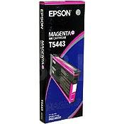 Epson T5443 - print cartridge
