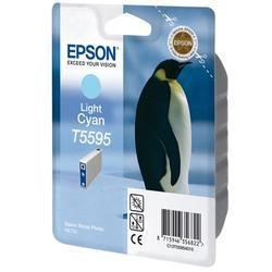 Epson T5595 - print cartridge
