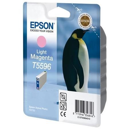 Epson T5596 - print cartridge
