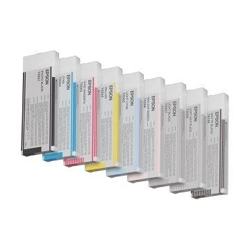 Epson T6143 - print cartridge