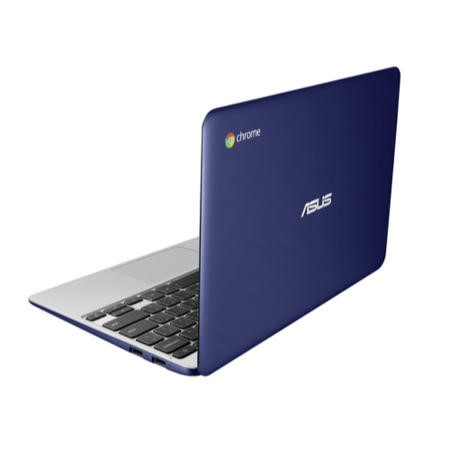 Asus C201PA  Rockchip RK3288 4GB 16GB 11.6 Inch  Chrome OS Chromebook Laptop
